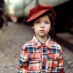 Jak powiedzieć dziecku o śmierci bliskiej osoby?