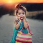 Jak przygotować dziecko na przeprowadzkę do innego miasta?