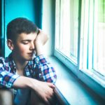 Jak wzmocnić samoocenę u nastolatka?