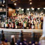 Sprawdzone sposoby na walkę z uzależnieniem od alkoholu